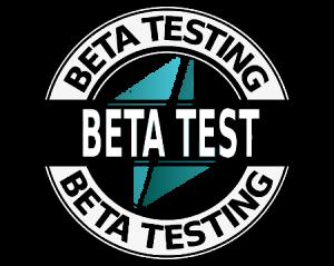 beta-test